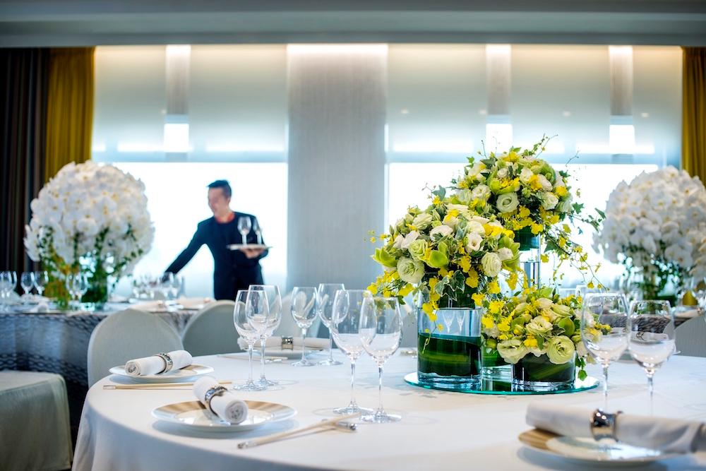 Events the park lane hong kong a pullman hotel wedding hong kong hotel wedding hong kong junglespirit Images