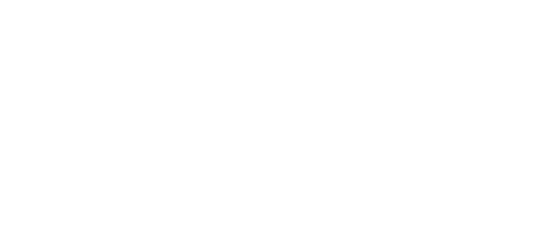 playt hong kong logo