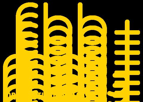 ebb and flow hong kong logo