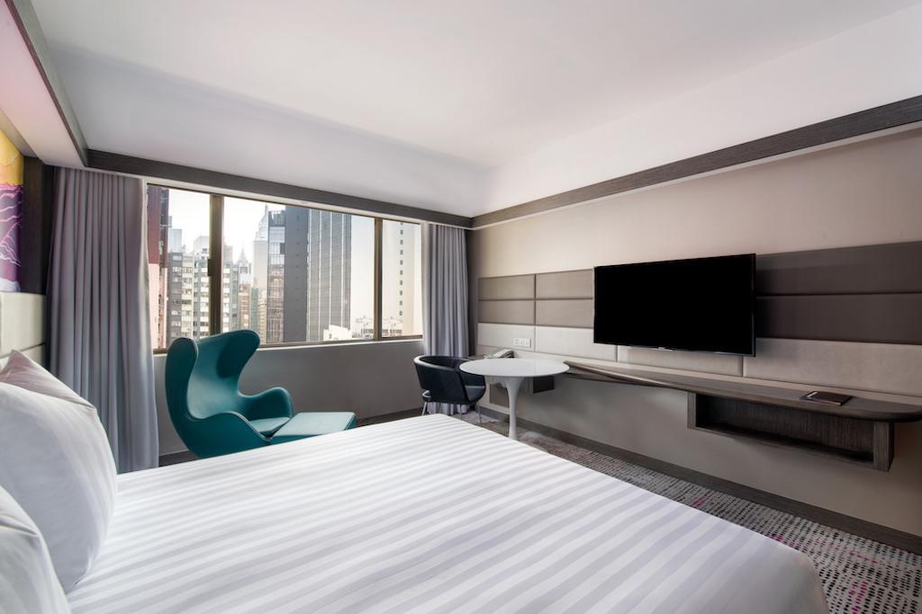 park lane hong kong, pullman hotel kong, executive lounge